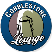 Cobblestone Inn and Suites - Relaxing Lounge