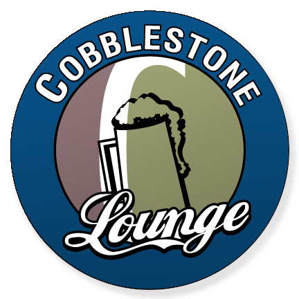 Cobblestone Hotel and Suites - Comfortable Lounge