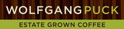 Wolfgang Puck Estate Grown Coffee