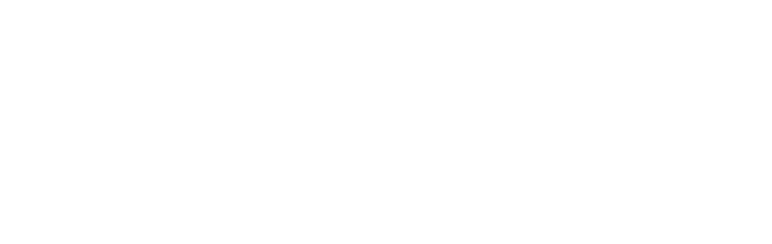 Onsite Restaurant and Bar (Wissota Chophouse)