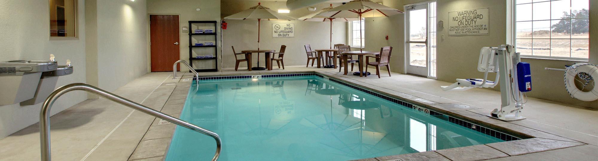 Hotels In Broken Bow Oklahoma Newatvs Info