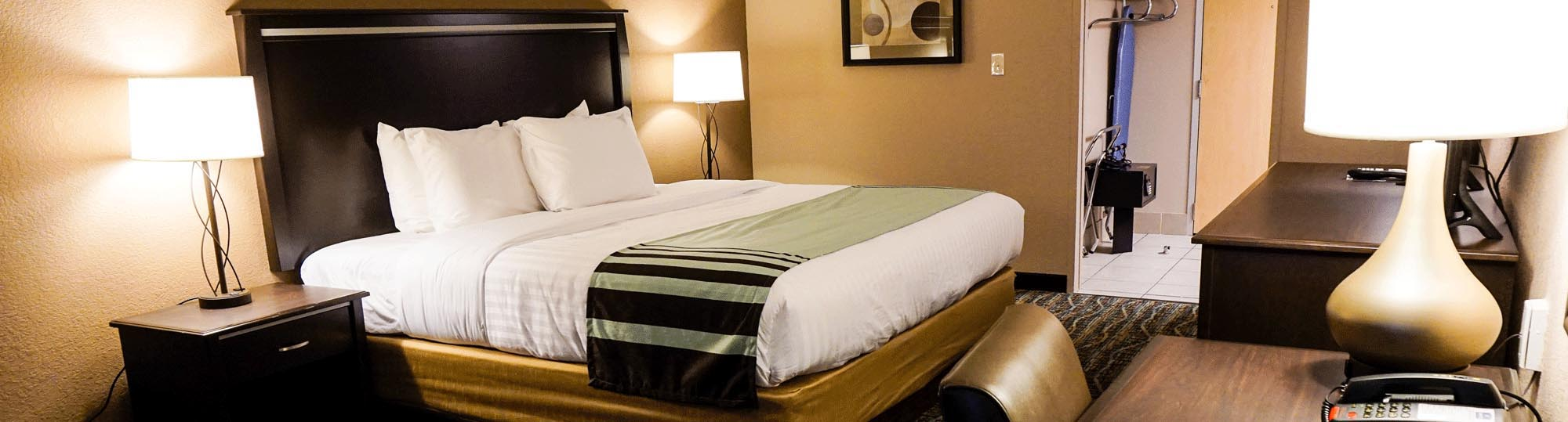 Boarders Inn and Suites Grand Island