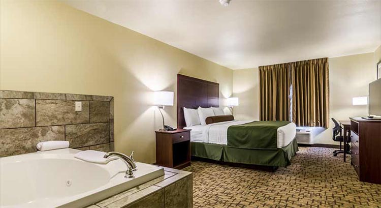 Hotels In Ord Ct With Jacuzzi Room Newatvs Info