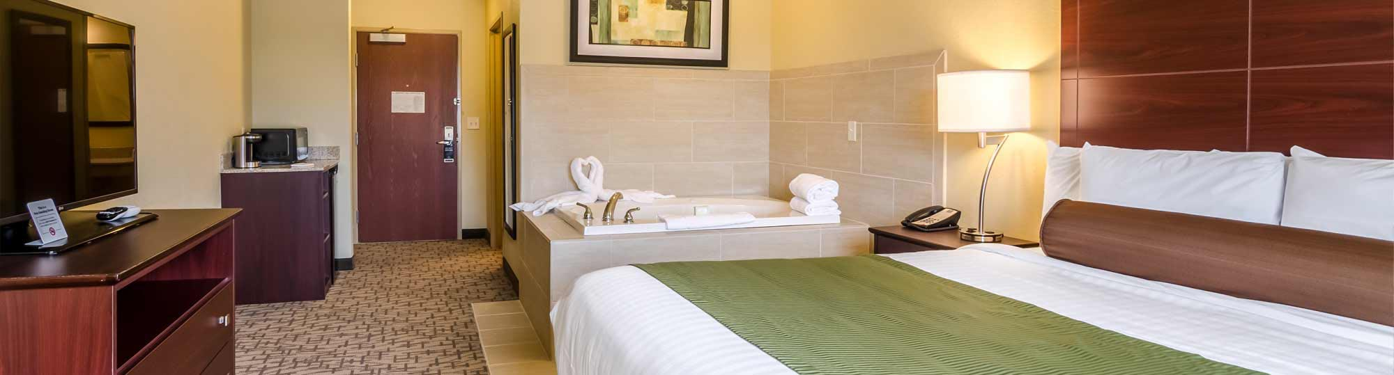 Cobblestone inn and suites in oberlin kansas hotel - Carrie matthews swimming pool decatur al ...