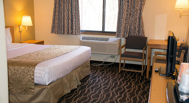 Boarders Inn And Suites In Wautoma Wisconsin Hotel Accomodations Lodging